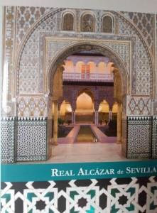 libro_Real_Alcazar