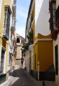 300px-Sevilla_calle_abades