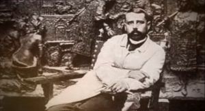 ¿Quién era Antonio Susillo?