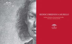 """Exposición """"Redescubriendo a Murillo"""""""