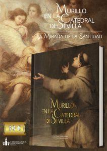 Murillo en la Catedral de Sevilla