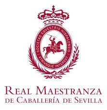 """Ciclo de conferencias """"Nuevas visiones sobre el arte en Sevilla desde Alfonso XIII hasta mediados del siglo XX"""""""