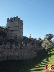 """Mesa redonda """"Las murallas de la Macarena. Situación actual"""""""