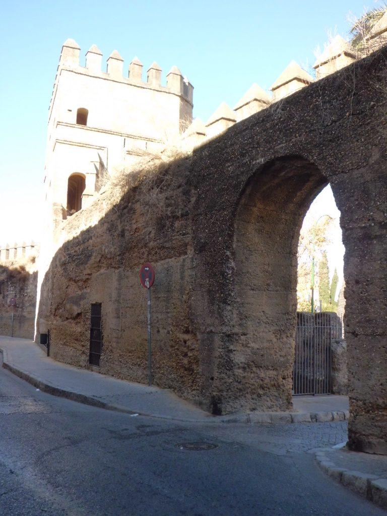 La Puerta del Cuco