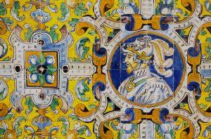 """Conferencia """"Vida y Obra del ceramista Enrique Orce Mármol"""""""