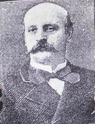 ¿Quién era Narciso Bonaplata?