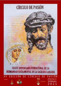 """Conferencia """"La dominación francesa en Sevilla. Su repercusión en las Hermandades sevillanas"""""""