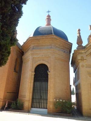 cementerio 03