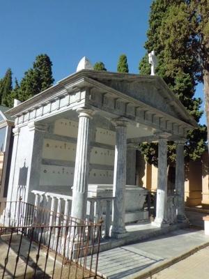 cementerio 06