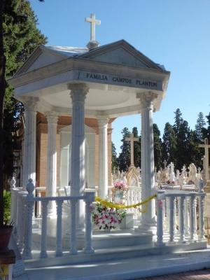 cementerio 07