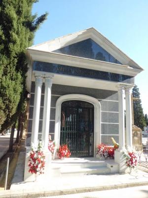 cementerio 08