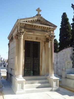 cementerio 09