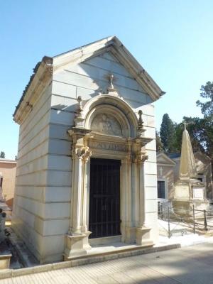 cementerio 10