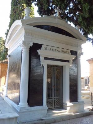 cementerio 12
