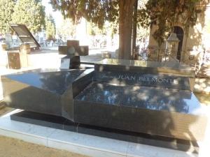 cementerio 13