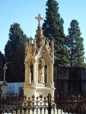 cementerio 14