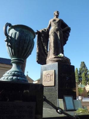 cementerio 15