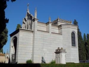cementerio 17