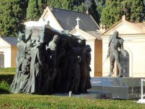 cementerio 18