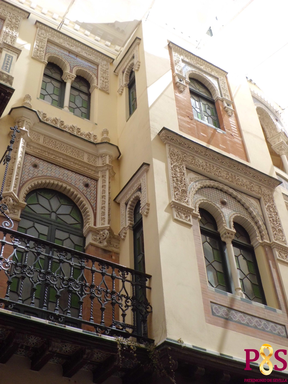 sevilla en tiempos de la exposicin la ciudad del siglo xx nicols salas