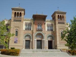 05 Museo de Artes y Costumbres Populares