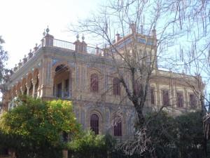 10 Casa de Luca de Tena