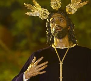 04 Nuestro Padre Jesús de la Victoria