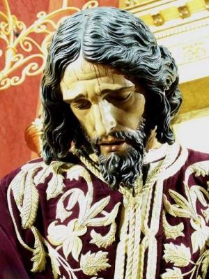 05 Nuestro Padre Jesús de las Penas