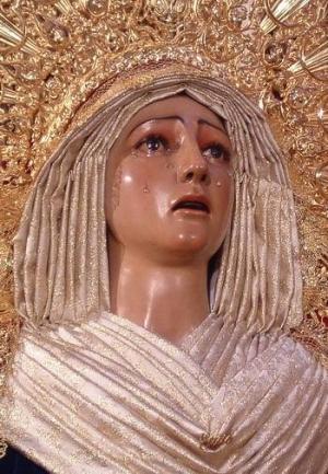 06 Nuestra Señora de Guía