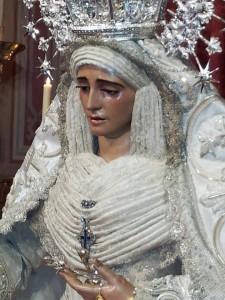 07 María Santísima de la Paz