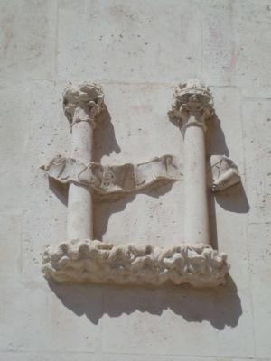 ayuntamiento12