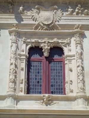 ayuntamiento14