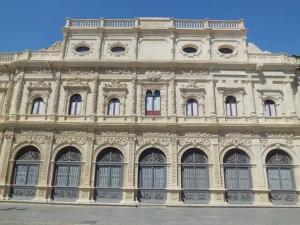 ayuntamiento15