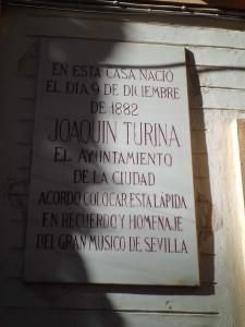CN Turina 02