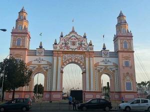 03 Portada de la Feria 2015