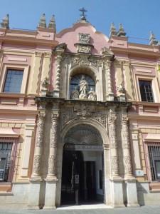 04 Museo de Bellas Artes