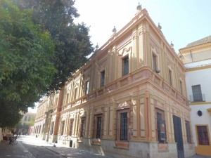 05 Museo de Bellas Artes