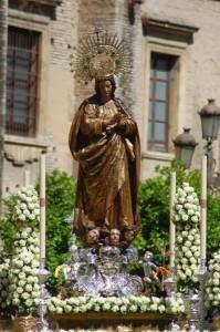 06 La Inmaculada