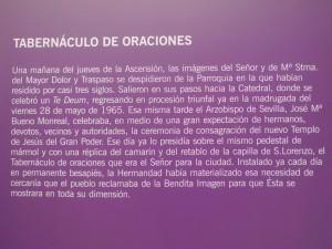 expo GP 13