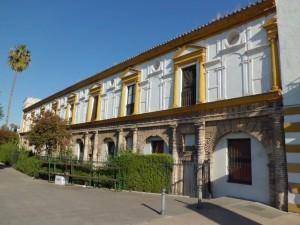 01 Hospital de San Lázaro
