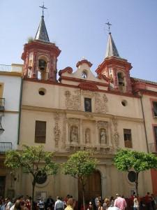 08 Hospital de Nuestra Señora de la Paz