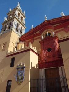 01 Parroquia de Santa Ana