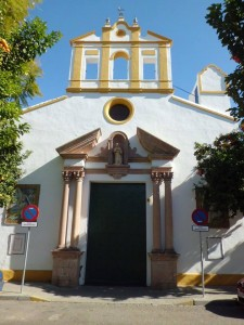 03 Parroquia de San Gonzalo