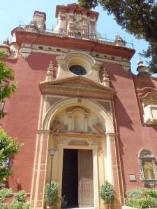 04 Parroquia de San Jacinto