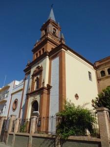 05 Parroquia de San Juan Bosco
