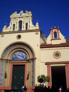 06 Basílica del Santísimo Cristo de la Expiración