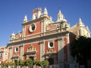 04 Iglesia Colegial del Divino Salvador