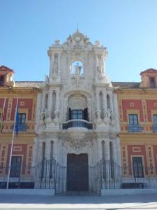 05 Palacio de San Telmo