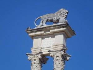 monumento Colón 02