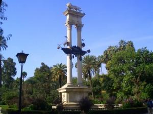monumento Colón 05